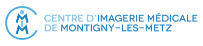 centre d'imagerie médicale de montigny-lès-metz - radio, scanner, irm
